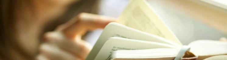 leer-el-libro