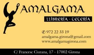 llibrería-amalgama