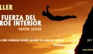 Taller: La Fuerza del Héroe Interior :: 28 y 29 Mayo : Madrid