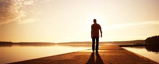 El desarrollo de la conciencia: un viaje arquetípico