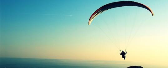 Los 7 riesgos del despertar de conciencia