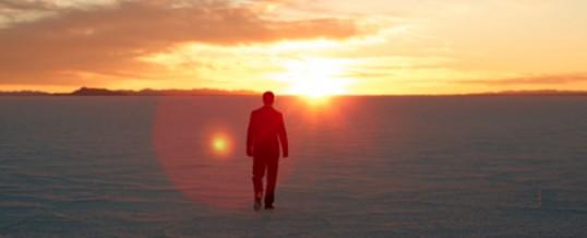 Taller: La Travesía del Héroe, explora 3 momentos clave